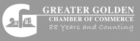 logo-greater-golden-chambers-of-commerce